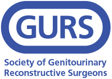 Society of Genitourinary Reconstructive  Surgeons